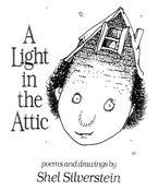 a-light-in-the-attic