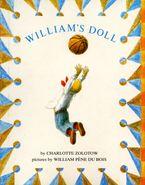 williams-doll