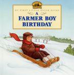 a-farmer-boy-birthday