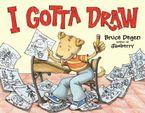 i-gotta-draw