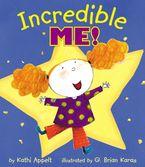 incredible-me