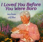 i-loved-you-before-you-were-born