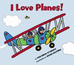 i-love-planes