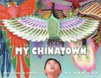 my-chinatown