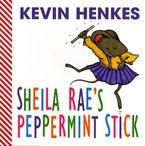 sheila-raes-peppermint-stick