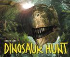 dinosaur-hunt