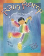 rain-romp