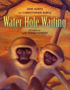 water-hole-waiting