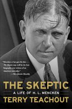 the-skeptic