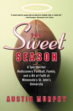 the-sweet-season