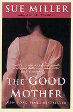 the-good-mother
