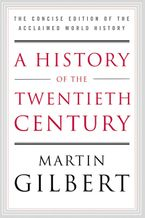 a-history-of-the-twentieth-century