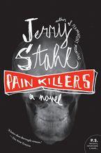pain-killers
