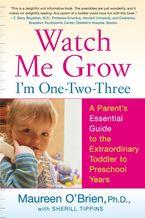 watch-me-grow-im-one-two-three