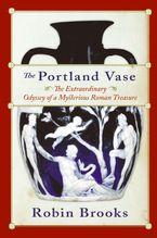 the-portland-vase