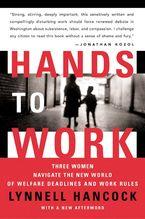 hands-to-work
