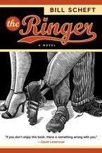 the-ringer