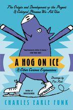 a-hog-on-ice