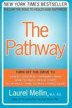 the-pathway