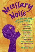 necessary-noise