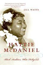 hattie-mcdaniel
