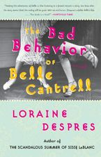 the-bad-behavior-of-belle-cantrell