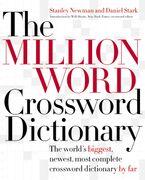 the-million-word-crossword-dictionary