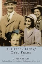 the-hidden-life-of-otto-frank