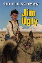 jim-ugly