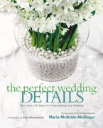 the-perfect-wedding-details