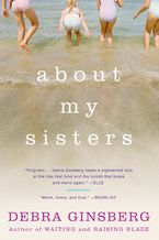 about-my-sisters