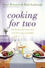 cooking-for-two