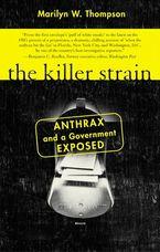 the-killer-strain