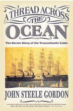 a-thread-across-the-ocean