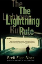 the-lightning-rule
