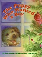 the-puppy-who-wanted-a-boy