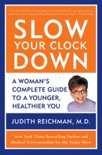 slow-your-clock-down