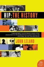 hip-the-history