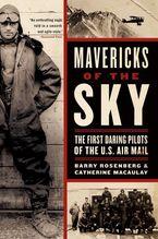 mavericks-of-the-sky