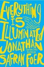 everything-is-illuminated