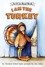 i-am-the-turkey