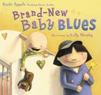 brand-new-baby-blues