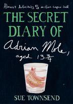 the-secret-diary-of-adrian-mole-aged-13-34