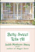 betty-sweet-tells-all