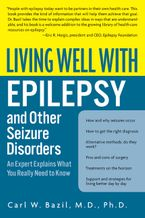 living-well-with-epilepsy-and-other-seizure-disorders
