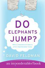 do-elephants-jump