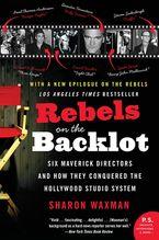 rebels-on-the-backlot