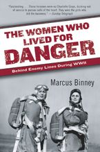 the-women-who-lived-for-danger