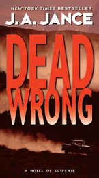 dead-wrong