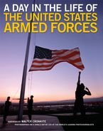 a-day-in-the-life-of-the-united-states-armed-forces